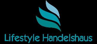 Lifestyle Handelshaus GmbH – Produkte aus Haus, Garten & Freizeit
